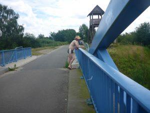 Dütschower Brücke