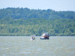 Zierker See